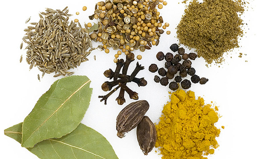 dry spices-wp